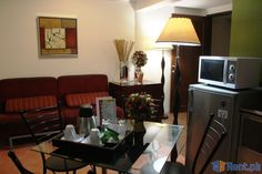 For Rent: Apartment in LOMBOY ST BANAWA, Guadalupe, Cebu City, Cebu Rent Apartment, Cebu City, Corner Desk, Furniture, Home Decor, Corner Table, Decoration Home, Room Decor, Home Furnishings