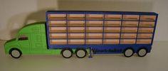 car toy shelf storage 20-100 pockets green+blue Toy Shelves, Shelf, Orange Color, Pockets, Toys, Simple, Car, Green, Blue