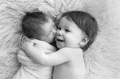 sweet sibling pictures