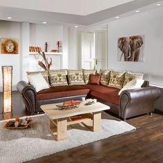 Couch Mit Bettfunktion Möbelix