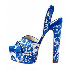 brian atwood platforms... love these!