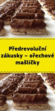 Czech Recipes, Waffles, Diy And Crafts, Pasta, Baking, Breakfast, Desserts, Food, Christmas