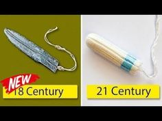 10 Regular Objects That Look Nothing Like They Used To - DAY 63 10 Regular Objects That Look Nothing Like They Used To - DAY 63 10 Regular Objects That Look Nothing Like They Used To - DAY 63 You want facts? You want watch them everyday?. Well you're in the right place. Laughing Out Loud brings you an unholy number of facts of varying quality about the topics you might like! Movies gaming social media aliens countries. Whatever topics we can find true facts messi wwe... Facts for we'll…