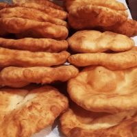 Bread Dough Recipe, Sausage, Food And Drink, Meat, Recipes, Breads, Bread Rolls, Sausages