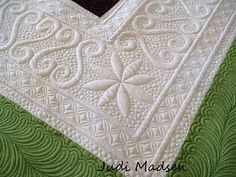 amazing quilting designs
