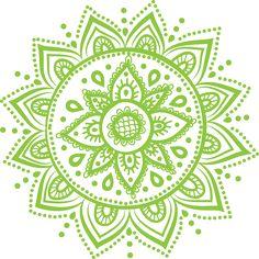 Image result for karma yoga