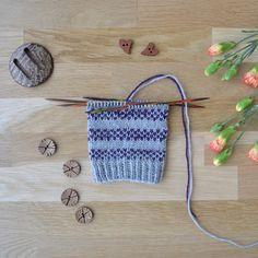 Diy And Crafts, Crochet Earrings, Socks, Sock, Stockings, Ankle Socks, Hosiery