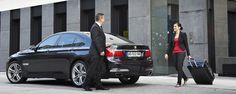 One of the many qualities that make us stand out  from the rest  is our experienced chauffeurs.All chauffeurs of UK Private Hire are well-groomed, professionally attired & safety conscious.   All of our chauffeurs must: 1.Pass Car & Chauffeured Transportation Training program. 2. Attend quarterly safety and customer service training. 3. Be a minimum of 25 years of age. 4. Have a minimum of 2 years professional driving experience and provide references.  For Booking www.ukprivatehire.com