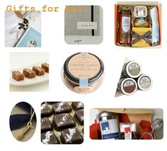 Find the perfect Valentine's Day gift for her: http://manykitchens.com/collections/for-her