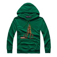 Stinger Akali Solid color Hoody (9 colors) [LOL 00051] - $28.99 : League of Legends Clothing online Store!