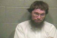 Amish Man Charged With Murder After Confessing To Poisoning His Wife With Antifreeze