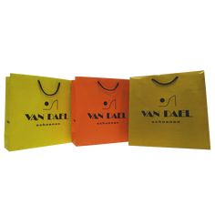 ACE sell a wide variety of recyclable, environmentally friendly, printed paper retail bags and paper carrier bags, suitable for a number of different uses. If you are looking to advertise or promote your brand, then personalised paper bags could be the perfect solution. We creating a large number of personalised, branded bags for retail and promotional purposes.  If you are looking for printed paper retail bags for an event, your shop or business, then we can help. Our paper carrier bags… Paper Carrier Bags, Paper Bags, Retail Bags, Branded Bags, Reusable Bags, Advertising, Number, Printed, Business
