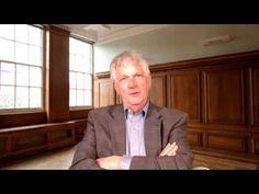 Dr.Thyonne Gordon on Nonprofit Boards