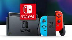 التحديث الجديد لجهاز الـ Nintendo Switch يعطى الجهاز حوالى ضعف الأداء !