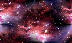most colorful stars in outer space - Yahoo Image Search Results