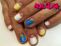 http://www.nailquick.co.jp/salon/urayasu.html