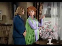 1964 TV Show Intros Part 2 of 2 Bewitched Tv Show, Lola Albright, Erin Murphy, Agnes Moorehead, Elizabeth Montgomery, Pink Panthers, Man Humor, Old School, Favorite Tv Shows