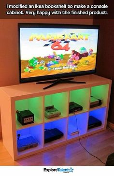 Funny pictures about Console Cabinet. Oh, and cool pics about Console Cabinet. Also, Console Cabinet.