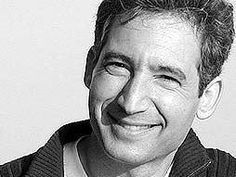 """Is there more than one universe? In this visually rich, action-packed talk, Brian Greene shows how the unanswered questions of physics (starting with a big one: What caused the Big Bang?) have led to the theory that our own universe is just one of many in the """"multiverse."""""""