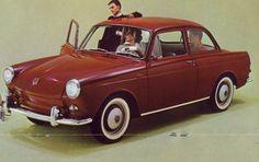 1962 VW notchback  http://www.the1500club.com/annual/1962notchback.jpg