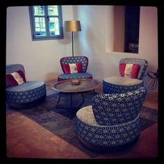 Efendy hotel Acre Israel