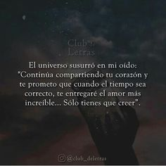 Magic Quotes, Me Quotes, Small Quotes, I Am Sad, Everything Funny, Love Phrases, Positive Messages, Love Poems, Spanish Quotes