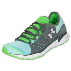 Ithink these seem like good walk all day shoes to wear at east river.Women's Under Armour Micro G Mantis Running Shoes Sock Shoes, Cute Shoes, Me Too Shoes, Shoe Boots, Awesome Shoes, Workout Shoes, Workout Wear, Workout Clothing, Under Armour Shoes