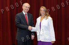 To order: PhotoReflect - Mary Pencheff Photography - 2012 UT College of Medicine White Coat Ceremony