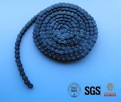 Wholesale Stainless Steel Link Chain, Roller Chain Roller Chain, Pulley, Chains, Stainless Steel, Link, Jewelry, Jewlery, Jewerly, Schmuck