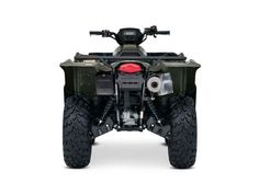 New 2017 Suzuki KingQuad 750AXi ATVs For Sale in Alabama. 2017 Suzuki KingQuad 750AXi In 1983, Suzuki introduced the world's first 4-wheel ATV. Today, Suzuki ATVs are everywhere. From the most remote areas to the most everyday tasks, you'll find the KingQuad powering a rider onward. Across the board, our KingQuad lineup is a dominating group of ATVs. Taking advantage of Suzuki s three-decades-plus experience with four-wheelers, the 2017 Suzuki KingQuad 750AXi is designed for phenomenal…