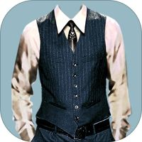 Cool Guy - Fashion Closet and Style Shopping App for Men by Loveseat Inc.