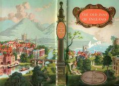 In memory of beloved Batsford Books http://unmitigatedengland.blogspot.gr/2014/08/goughville-on-sea.html