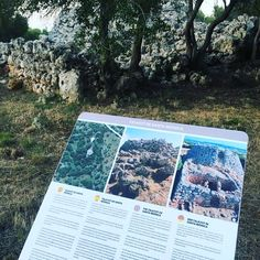Twitter Menorca, Historical Pictures, Santa Monica, Polaroid Film, Twitter, Historical Photos