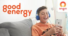 Origin Energy - a leading energy provider in Australia. Electricity, natural gas, solar and LPG. Want to see our great rates? Take a look! Origin Energy, Energy Providers, Great Websites, Call To Action, Less Is More, Sheds, Solar, Australia, This Or That Questions