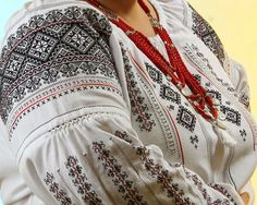Женские вышиванки Thin Hair Cuts long pixie cut for thin hair Hand Embroidery, Embroidery Designs, Thin Hair Cuts, Long Pixie Cuts, Types Of Stitches, Skinny Guys, Folk Costume, Costumes, Embroidery Techniques