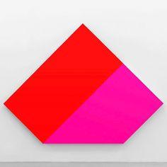 "Gerold Miller (@gerold_miller) on Instagram: ""#geroldmiller"" Pattern Art, Print Patterns, Words To Describe, Contemporary Art, Art Gallery, Cool Stuff, Prints, Artist, Instagram"