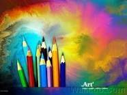 color art - Google 検索