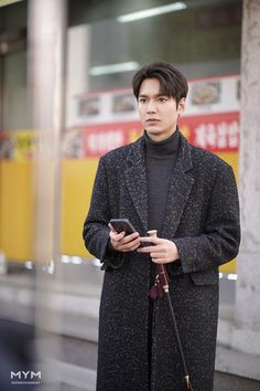 [이민호] 이곤의 모든 순간이 역대급! : 네이버 포스트 Boys Over Flowers, New Actors, Actors & Actresses, Korean Celebrities, Korean Actors, Lee Min Ho Profile, Heo Joon Jae, Lee Min Ho Smile, O Drama