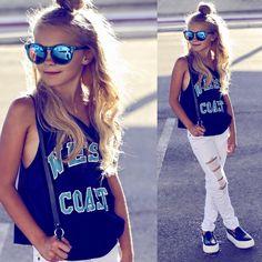 @vandyjaidenn in Rebel Yell USA @rebelyellusa #tweenstyle #fashionblogger www.weresofancy.com
