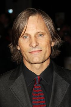 Viggo Mortenson has always said that his acting, writing, photography, etc. are all simply different types of outlets for his creativity and he does not value one more than the other.  I'm inspired to acknowledge the many ways I express my creativity, even something as mundain as a well-designed Excel spreadsheet!