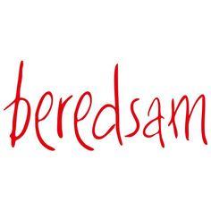 """Sucht 3.0 - Lösungen für Co-Betroffene! Die Berliner beredsam GmbH nimmt eine neue Seminarreihe ins Programm: Sucht 3.0 - Lösungen für Co-Betroffene""""// Erarbeitung individueller Lösungsstrategien  Was: Seminar """"Sucht 3.0 - Lösungen für Co-Betroffene"""" Wann: Samstag, den 03.05.2014, 10:00 - 17:00 Uhr Wo: beredsam GmbH, Bessemerstraße 82, 10. OG Ostturm, 12103 Berlin  Weitere Informationen: http://suchtberater.eu/ Anmeldung unter: http://buchung.beredsam.de/"""