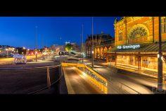 Stadsbalkon Groningen | Flickr - Photo Sharing!