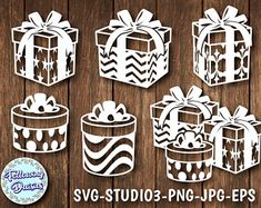 CHRISTMAS BALLS in SVG Pack Christmas decorations, Christmas ornamet stencil, Christmas decorations, Svg files for Cricut and Silhouette Christmas Globes, 1st Christmas, Christmas Balls, Christmas Wreaths, Christmas Crafts, Christmas Ornaments, Graphic Design Programs, Diy And Crafts, Paper Crafts