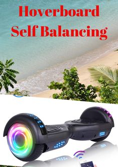 Hoverboard Girl For Sale Outdoors, Sports, Products, Hs Sports, Outdoor Rooms, Sport, Off Grid, Outdoor, Gadget