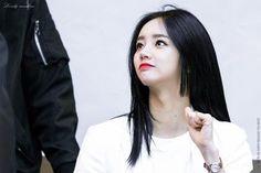 Lee Hyeri, Girl's Day Hyeri, Kpop Girl Groups, Kpop Girls, Girl Day, My Girl, Ryu Jun Yeol, Gemini Love, Korean Women