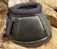 RES HD Bell Boot $29.95