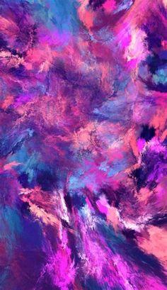 Smoke Wallpaper, View Wallpaper, Phone Screen Wallpaper, Iphone Background Wallpaper, Colorful Wallpaper, Galaxy Wallpaper, Phone Backgrounds, Cool Wallpaper, Mobile Wallpaper
