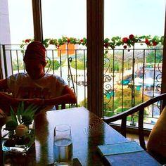 G-Dragon's Instagram and Twitter Updates