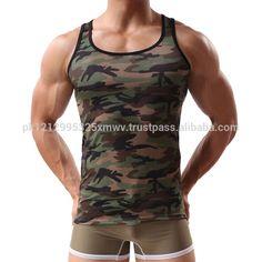 Gym singlet/WOMEN Sports custom wrestling singlet gym bodybuilding tank top