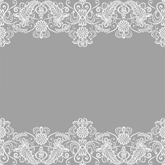 Free Vector Old Lace Background 02 – TitanUI – schöne Fotos – lace Lace Background, Background Vintage, Background Images, Lace Patterns, Textures Patterns, Stitch Patterns, Scrapbook Paper, Scrapbooking, Free Vector Backgrounds